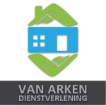 VanArkenDienst-Logo-concept-v2