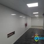 Professionele keuken bouwen Nieuwegein - HACCP Keukenvloer - 016