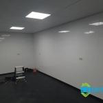 Professionele keuken bouwen Nieuwegein - HACCP Keukenvloer - 017