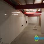 Professionele keuken bouwen Nieuwegein - Plafond - 013