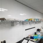 Professionele productkeuken bouwen Nieuwegein - 021