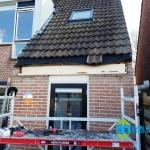 Veranda Glas Aanbouw - Jumbo Leefcomfort en Van Arken Diensten - 02