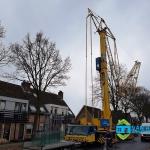Veranda Glas Aanbouw - Jumbo Leefcomfort en Van Arken Diensten - 04